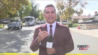 Sospechoso de tiroteo en la secundaria Saugus fue arrestado – Noticias 62 - Thumbnail