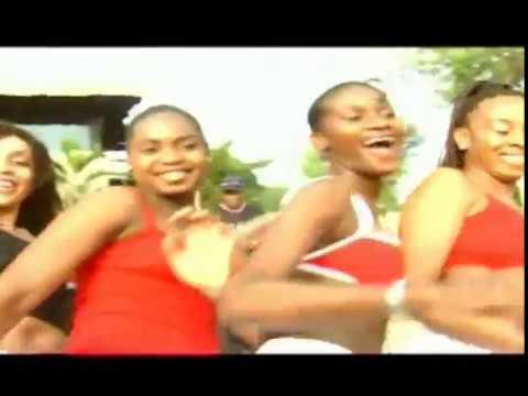 Mc Roger feat. Mr  Arssen - Dança Comigo (Video Oficial)