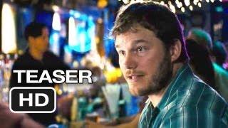Nonton Delivery Man Teaser Trailer 1  2013    Vince Vaughn  Chris Pratt Movie Hd Film Subtitle Indonesia Streaming Movie Download