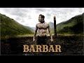 Barbar