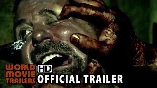Charlie's Farm Official Trailer #1 (2014) - Australian Horror Movie HD