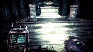 Gameplay - i primi 8 minuti