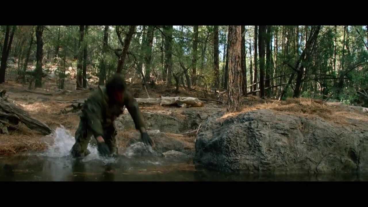 February 21, 2014 English Movies Lone Survivor awholenewordd