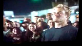 Nonton fast and the furious almost had me Film Subtitle Indonesia Streaming Movie Download