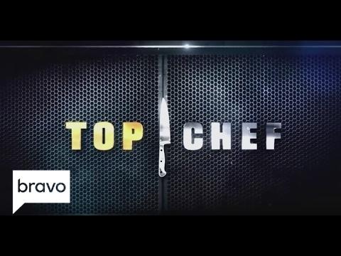 Top Chef: Official Supertease (Season 12) | Bravo