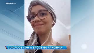 Pandemia reduz em 20% procura por atendimento oncológico