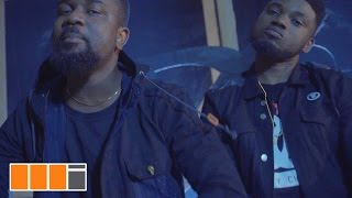 Sarkodie Take It Back new videos