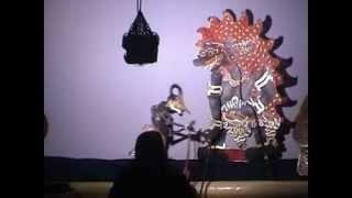 Video Ki Wandono Nyoto Sudiro, Blitar-Jatim. MP3, 3GP, MP4, WEBM, AVI, FLV September 2018