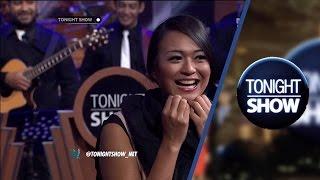 Video Jawab Jujur Kali!! Bareng Winky Wiryawan dan Kenes Andari MP3, 3GP, MP4, WEBM, AVI, FLV Oktober 2017