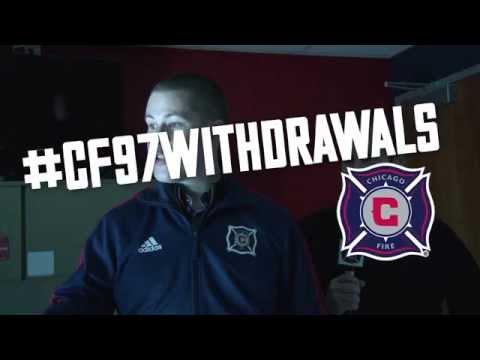 Video: Dan Kelly's #cf97Withdrawals -- March 4