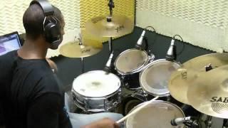 Bruno Mars - Grenade Doo-Wops and Hooligans 2011