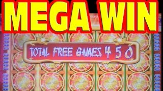 free slot play online no download or registration