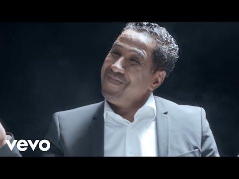 Khaled  CEst La Vie