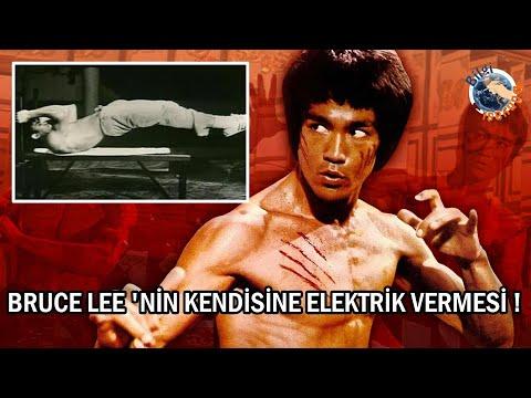 Video Bruce Lee'Nin  Ölümü Kendine Elektrik Vermesi! Otopsi Sonuçları S (Sesli Anlatım) download in MP3, 3GP, MP4, WEBM, AVI, FLV January 2017