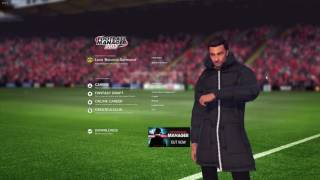 An update regarding my feelings towards Football Manager and creating FM17 content.Likes not important, just want to see your guys opinions if you've been in a similar situation so I can get back to loving the game.