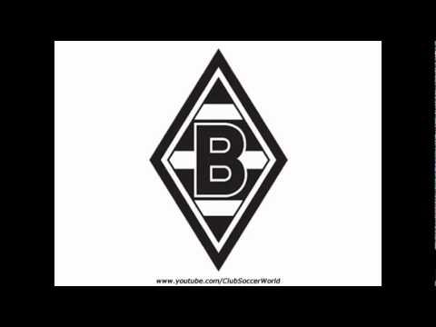 Hino do Borussia Mnchengladbach