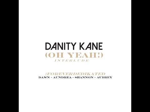 danity - Pre-Order