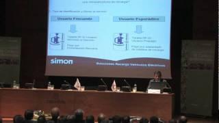 III Ciclo conferencias Cátedra CESVIMAP - Grupo Simon