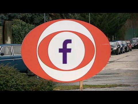 Österreich: Rundfunk ORF bricht mit Facebook - wegen  ...