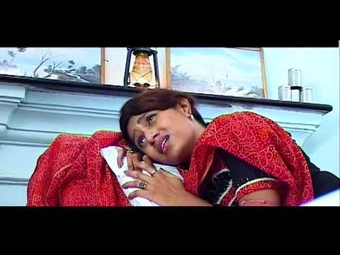 Video जा रे मयारू खुश रहिबे | Album - Mayaru Jodi I CG Video Song download in MP3, 3GP, MP4, WEBM, AVI, FLV January 2017