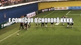 Vasco 3 x 2 Botafogo - Circuito Brasileiro (FUT 7) - 01/07/2017MAIS UMA COBERTURA DO CANAL DESDE 1898, COM OS MELHORES MOMENTOS DA TORCIDA,  NÃO TEM JEITO!!!!! ➜ SE INSCREVE NO CANAL, DEIXA O LIKE E COMPARTILHA!!!➜  AJUDEM NA COMPRA DA CÂMERA PRO CANAL: https://goo.gl/9MjcAyQUALQUER AJUDA É BEM-VINDA, 1 REAL, 2, 3, ENFIM, AJUDEM!!!!➤  MÍDIAS DO CANAL PAGE OFICIAL: https://www.facebook.com/desde1898pageINSTAGRAM: https://www.instagram.com/CANALDESDE1898TWITTER: https://twitter.com/CANALDESDE1898➤ PARCEIROS NO FACEBOOK: https://www.facebook.com/torcedorgigante https://www.facebook.com/Vascainobolado1898https://www.facebook.com/Resenha-Cruzmaltinahttps://www.facebook.com/LoucosPeloVasco22https://www.facebook.com/GooldoVascao➤ PARCEIROS NO INSTAGRAM:@tevinojogodovasco@souvascomesmo@vascoateamorte@canal.noticiasdogigante@marvila_cosmeticos@VascoDesign@GedersonB.Design➤ PARCEIROS NO TWITTER:@Newscolina
