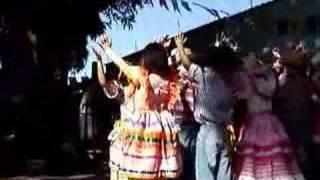 Cantinho da Roça – 2008