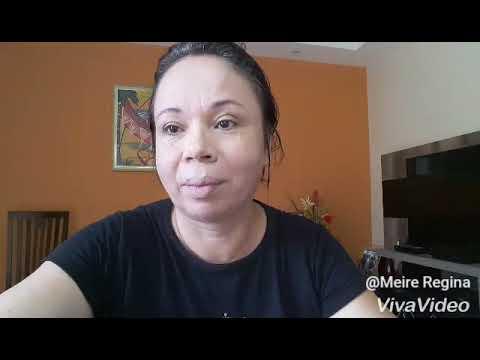 Maquiagem Mary Kay - Meire Regina