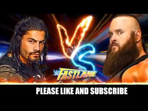 Video WWE Main Event 3 32017 Highlights HQ WWE Main Event 3 March 2017 Highlights HD download in MP3, 3GP, MP4, WEBM, AVI, FLV January 2017