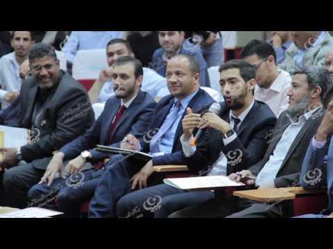 إحياء اليوم العالمي للأردوينو في طرابلس