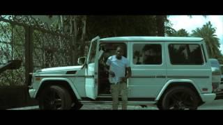 Letter To Birdman (Prod. DoitallDP) [Official Video]