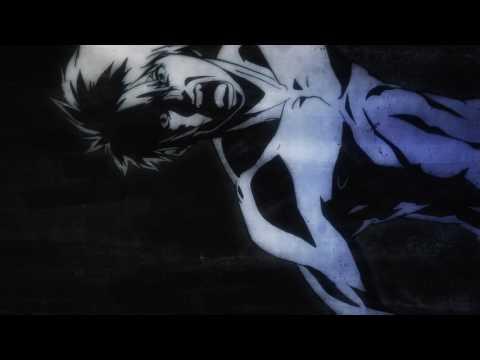 Psycho-Pass Opening 1 (Creditless)