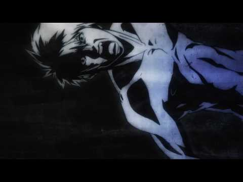 Psycho-Pass Opening 1 (Creditless)