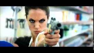 Nonton Fast and Furious 8 Official Teaser Trailer 2017 Film Subtitle Indonesia Streaming Movie Download