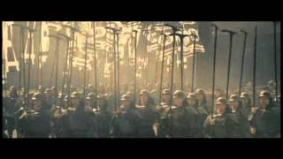 Nonton White Vengeance    Trailer Film Subtitle Indonesia Streaming Movie Download