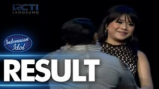 Video RESULT - Spekta Show Top 7 - Indonesian Idol 2018 MP3, 3GP, MP4, WEBM, AVI, FLV Maret 2018
