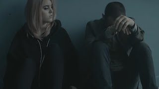 Video Heavy (Official Video) - Linkin Park (feat. Kiiara) MP3, 3GP, MP4, WEBM, AVI, FLV Februari 2018