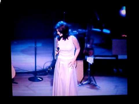 Whitney Jordan - Wildhorse Saloon Nashville