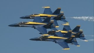 North Kingstown (RI) United States  city photos gallery : 2014 Rhode Island ANG Open House & Airshow - US Navy Blue Angels