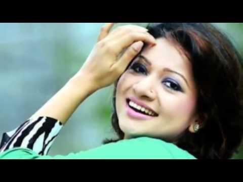 Bangladeshi Singer Akhi Alamgir's Hot Sex Scandal Full video