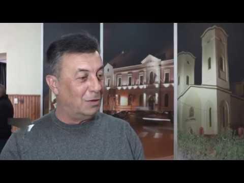 МИЛОРАД ЂОНДРИЋ НОВИ ПРЕДСЕДНИК ЧАЧАНСКОГ СПОРТСКОГ САВЕЗА