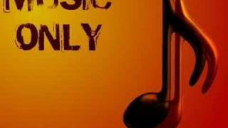 download lagu download musik download mp3 Wylde Bunch - Last Day Of School (Music Only)