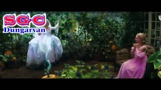 Nonton Cinderella Movie in SGC Dungarvan Film Subtitle Indonesia Streaming Movie Download