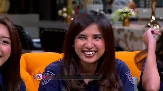 Video Begini Ternyata Kalau Reporter Diajak Main Tebak Bibir - Ini Sahur 5.0 30 Mei 2018 MP3, 3GP, MP4, WEBM, AVI, FLV November 2018