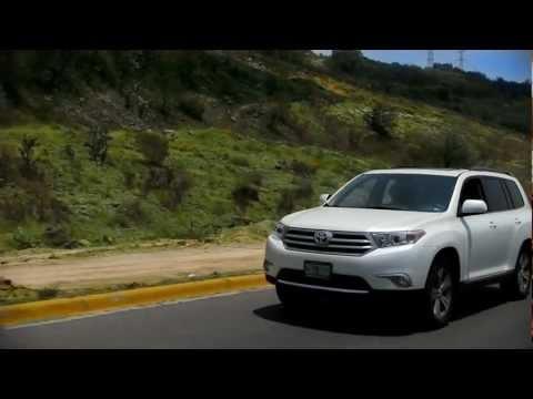 Despertar | Toyota Satélite (Video Corporativo)