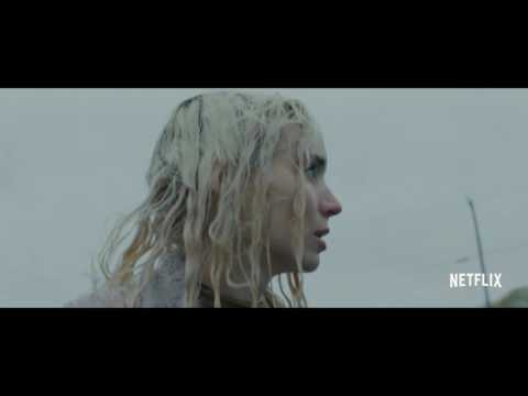 The Discovery - Teaser Trailer | Jesse Plemons, Rooney Mara, Riley Keough
