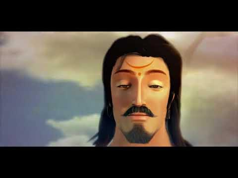 Video Sambhaji Raje The great Maratha download in MP3, 3GP, MP4, WEBM, AVI, FLV January 2017