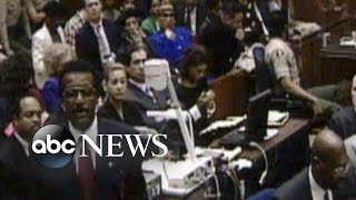 Video O.J. Simpson: Inside the Case of the Defense 'Dream Team' MP3, 3GP, MP4, WEBM, AVI, FLV Desember 2018