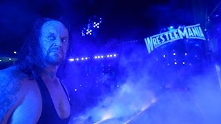 Nonton Ups   Downs From Wwe Wrestlemania 33 Film Subtitle Indonesia Streaming Movie Download