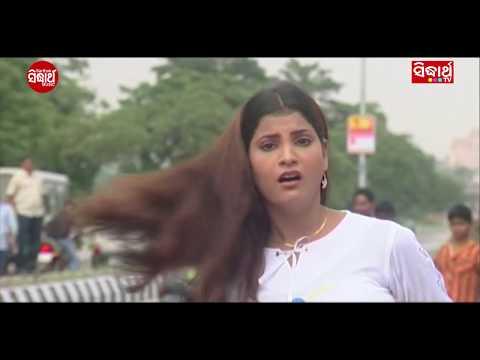 Video Masti Song - Are Ka Ka Katki Jhia | Album - Phul Jhari download in MP3, 3GP, MP4, WEBM, AVI, FLV January 2017