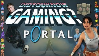 Video Portal - Did You Know Gaming? Feat. MatPat from Game Theory MP3, 3GP, MP4, WEBM, AVI, FLV Oktober 2018